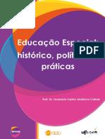 Ebook_Educação Especial_Final.pdf