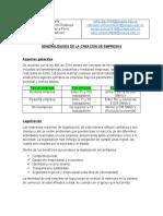 Sofía Díaz Calle FPC001.docx