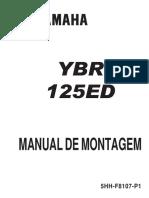 Manual de Montagem.pdf