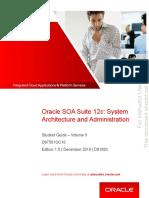D87561GC10_sg2.pdf