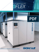 Catalogo-Compressor-Prafuso-SRP-5000-C&E