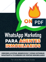 B09A-Guía-de-WhatsApp-Marketing