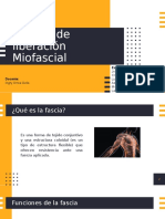 Liberación miofascial (1).pptx