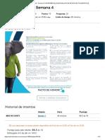 Examen Parcial - Semana 4_ Inv_primer Bloque-evaluacion de Proyectos-[Grupo12]