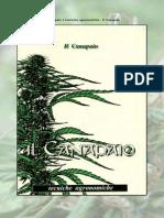 Il Canapaio vol02 Tecniche agronomiche.pdf
