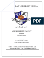 Legal History Final Project' (1)