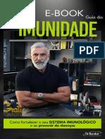guia-da-Imunidade-dr-Barakat.pdf.pdf