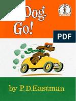 Go_Dog_Go_33