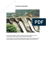 CENTRAL HIDROELECTRICA DEL MANTARO.pdf
