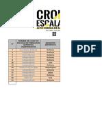 INSCRIPCION CRONOESCALADALA ROKA 2020 final 1