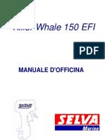 Killer Whale 150 - Italiano