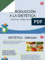 Introducción ala dietética (1).ppt
