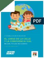 A4-Cuadernillo-Juegos-de-la-calle2