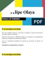 Analisis de Vectores Felipe_Olaya