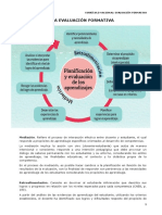 Evaluación_formativa actualizadoGENERAL_CONDOR-Enero 2020