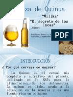 cerveza_de_quinua