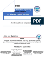 Lecture-1-Gas-Dynamics.pdf