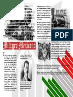 milagro mexicano.pdf
