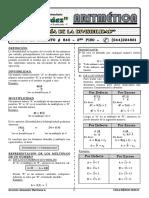 TEORIA DE LA DIVISIBILIDAD I.pdf