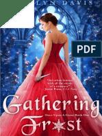 01 - Gathering Frost.pdf