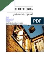A bordo.pdf