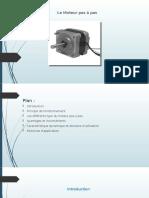 Electrotech-Pap