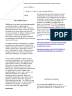 segunda entrega procesos industriales. (1).doc
