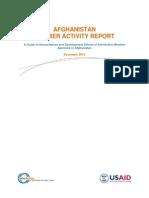 12 21 10 Afghanistan MAR_FINAL