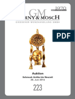 gm_auktion_223_katalog.pdf
