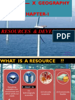 GEO.-1- RESOURCE & DEVELOPMENT (2)