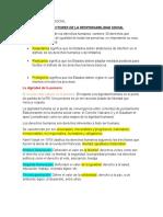 Apuntes tema 2 y 3