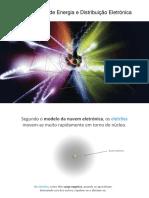 distribuicao-eletronica