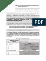Lineamientos_Modificaciones_Programas_Presupuestales_DGPP.pdf