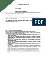 Actividades04 INFOTEP.docx