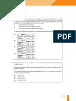 Preguntas 32-40.pdf