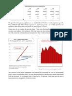 Segment 004 of DOC Transition Report