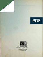 Reflection_of_the_Awakened_al_Qunawi_Imam_al_Husayn.pdf