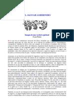 Freire Oscar - El Jaguar Amerindio [PDF]
