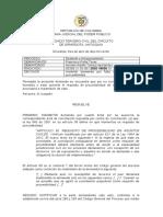 AUTO INADMISIÓN DE DEMANDA.docx