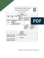 1608_frances_2.pdf