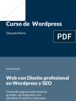 slides-curso-wordpress.pdf