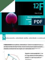 Deslocamento, velocidade média, velocidade e aceleração (2).pptx