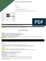 propiedades html y css.docx