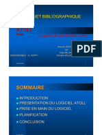 docdownloader.com_intro-au-logiciel-atoll.pdf
