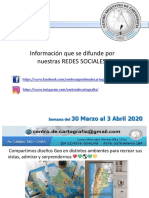 CAC_semana2_proyecciones_2020.pdf