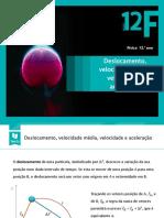 Deslocamento, velocidade média, velocidade e aceleração (2).pdf