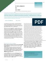 Meiotic Cell Cycle Arrest in mammalian oocytes tripathi2010.en.es.pdf
