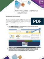 Instructivo E-Mediador en AVA. C2.pdf