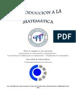 Cuadernillo_Matematica_2018
