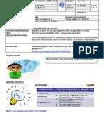 GUIA- TALLER LENGUAJE 10° PDF.pdf